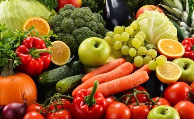 15 продуктов, которые можно смело покупать в любом супермаркете, не опасаясь за здоровье