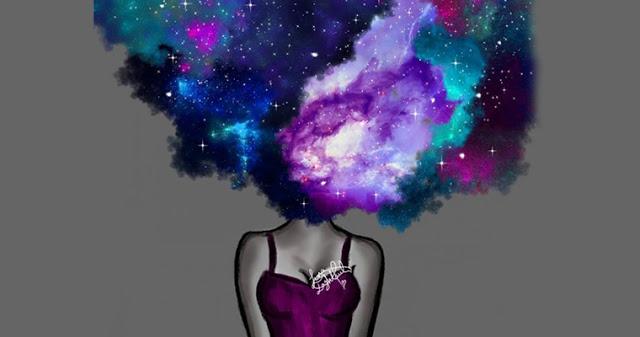 Успокоение вашего разума в шумной обстановке