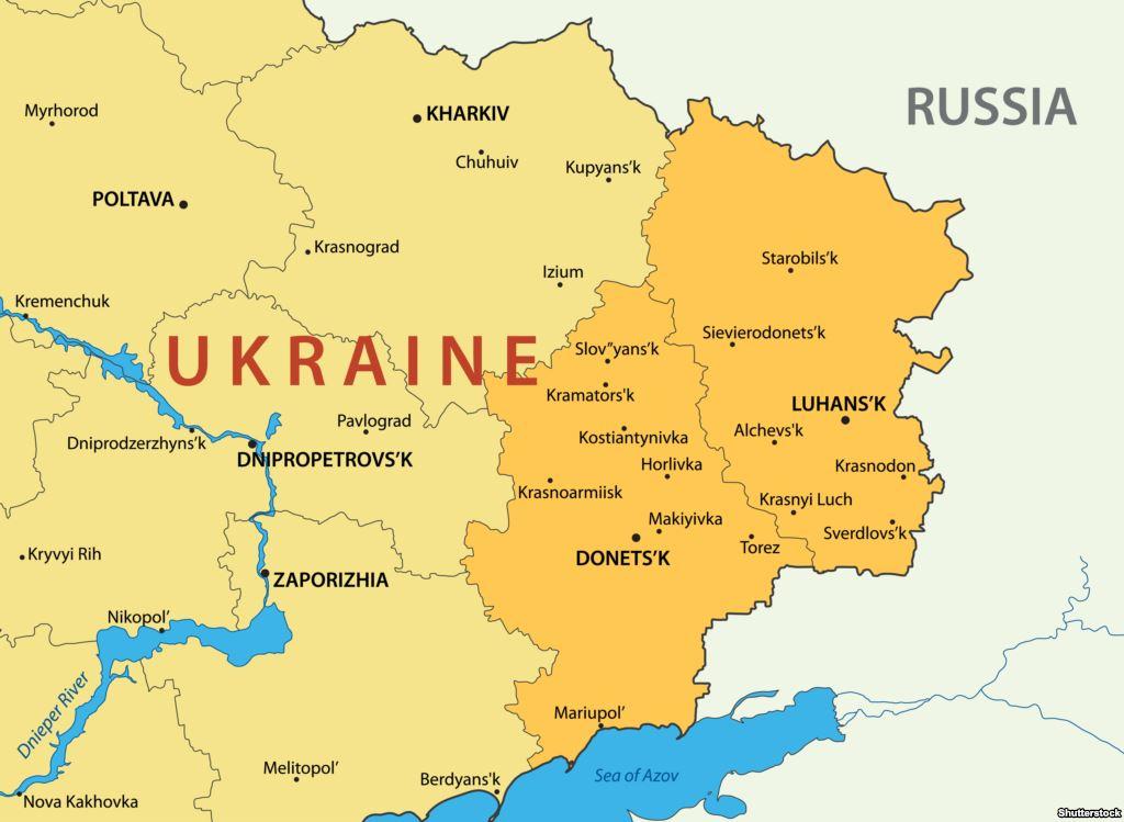 Оставшись без денег РФ, ПАСЕ вынесла резолюцию о признании российской «оккупации Донбасса»