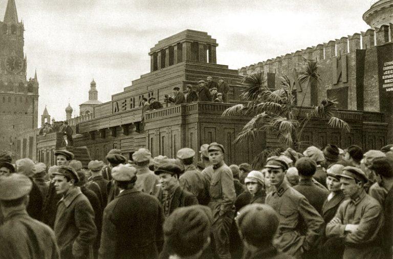 Сколько осталось в Москве ко…