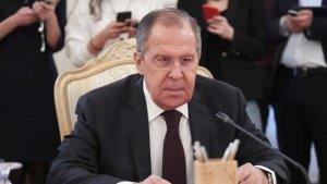 «Пора надавить на Киев»: Лавров требует от США, Франции и Германии решительных действий