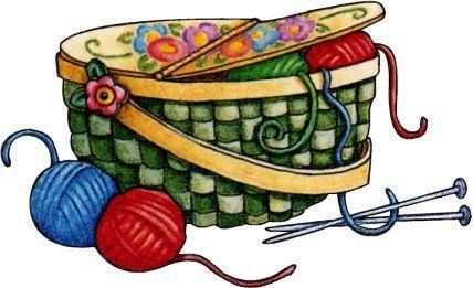 Вязание спицами для начинающих. Урок № 66-68. Способы закрытия петель, прибавление петель