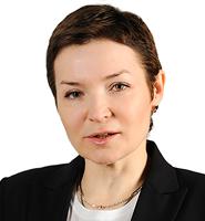 Улумбекова: Необходимо особое внимание уделить профилактике и ранней диагностике заболеваний
