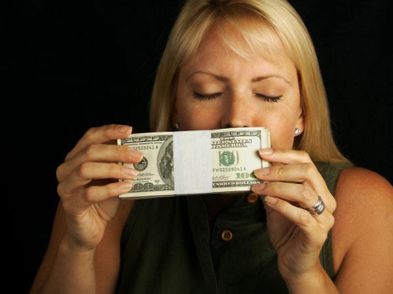 Почему «деньги не пахнут» и значения других известных фраз