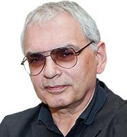 Шахназаров: Премия «Золотой орел» является наиболее важной в России в области кинематографии