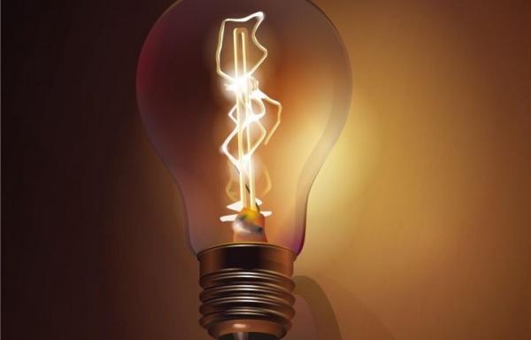 Минэнерго: запрет ламп накаливания сэкономит 70 млрд рублей
