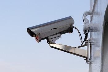 В метро начала работать система распознавания лиц
