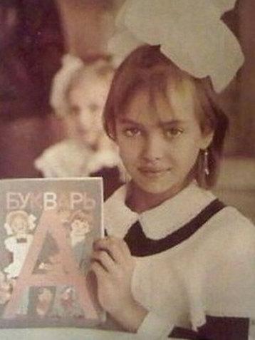 Знаменитости, для которых школьные годы были не лучшими временами