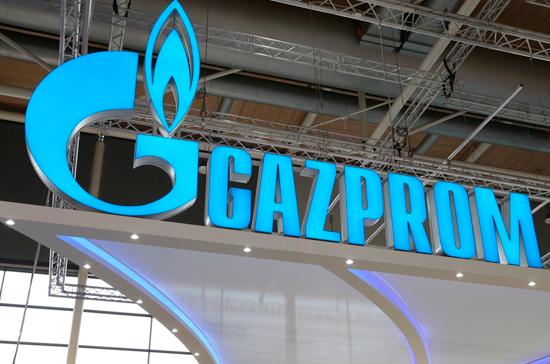 Прибыль «Газпрома» сократилась в2017 году на25%