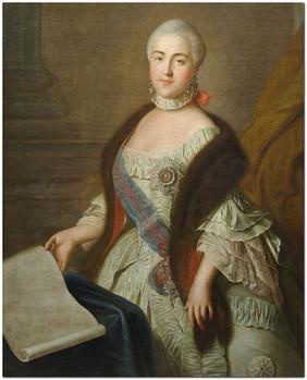 Императрица Екатерина II, афоризмы