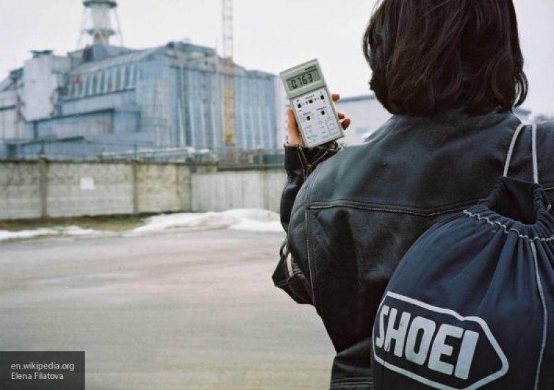 Сталкеры мертвых зон: что происходит в районе ЧАЭС спустя 32 года после аварии