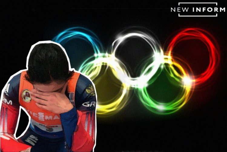 Не допустить спортсменов по надуманным причинам: МОК готовит удар по РФ