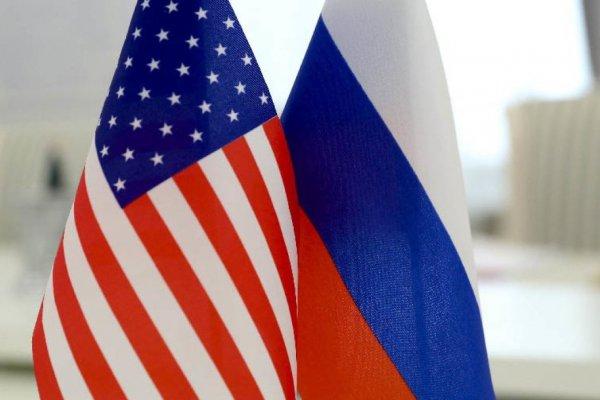 Посольство РФ сделало неожиданное предположение о том, как в кровь Юлии Скрипаль мог попасть химикат