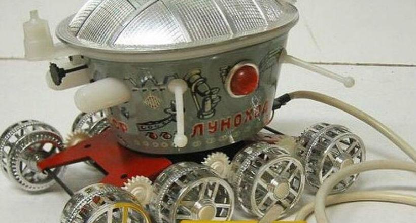 30 обычных предметов из советского прошлого, которые приведут многих в недоумение