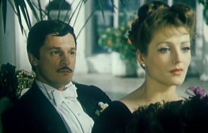 Загадка исчезновения Сильвы — как сложилась судьба актрисы, сыгравшей главную роль в музыкальном фильме Яна Фрида
