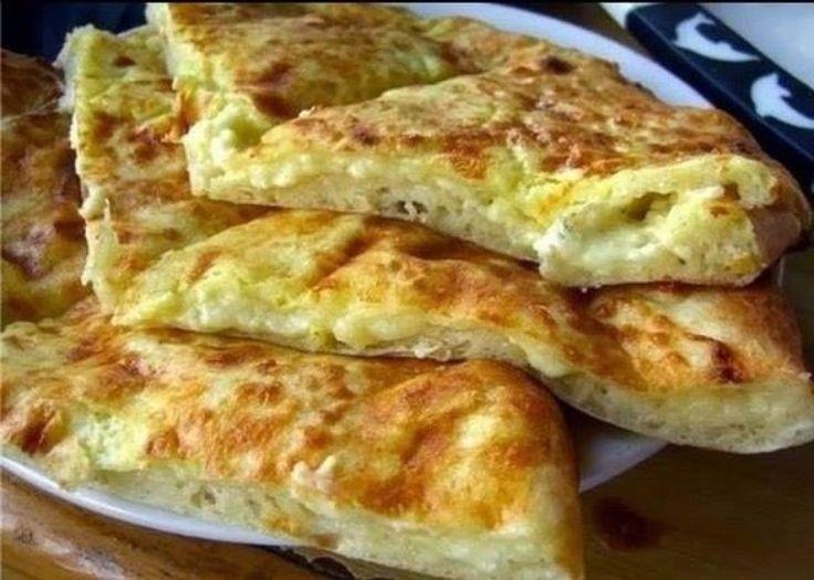 Картинки по запросу быстрое хачапури к завтраку