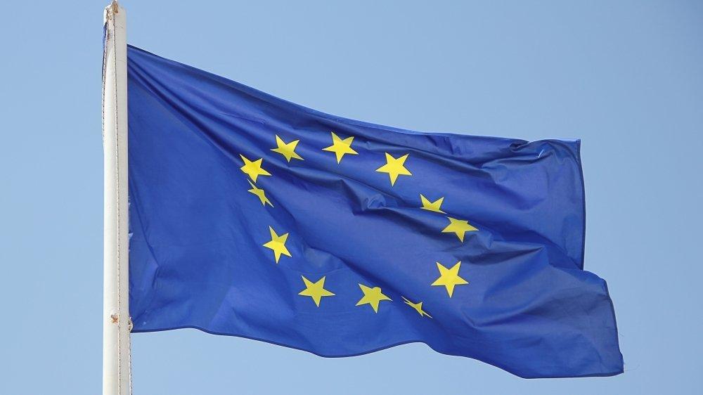 Россия с помощью экономических инструментов увеличивает свое влияние в ЕС