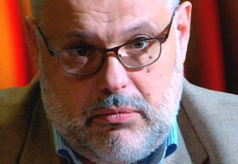 Хазин о мрачной судьбе либералов России: пишите на себя заявление
