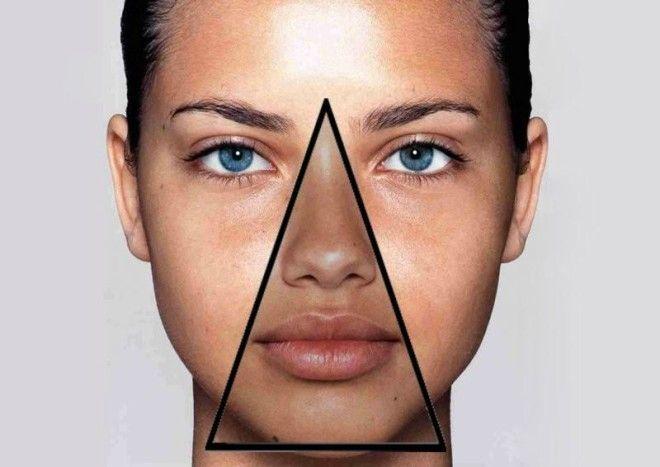 Треугольник смерти: что это такое и чем он опасен?