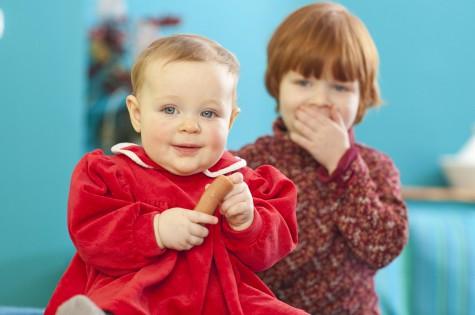 Как повысить низкий гемоглобин при анемии у детей