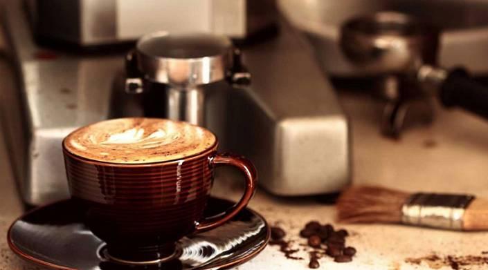 Неожиданно: кофе помог людям с аритмией