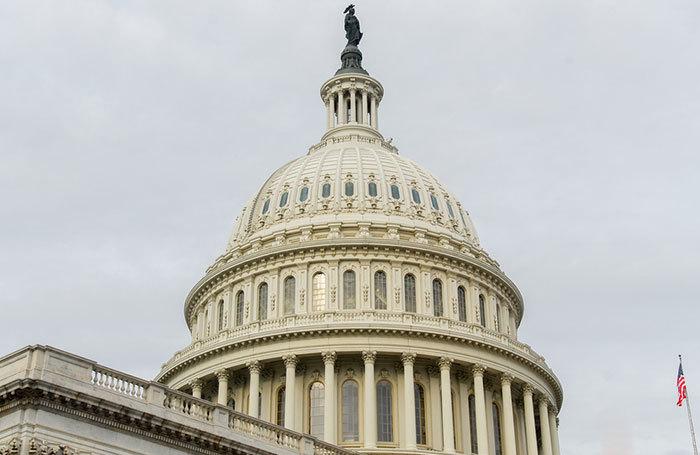 Конгресс США готовит резолюцию по «Северному потоку — 2»
