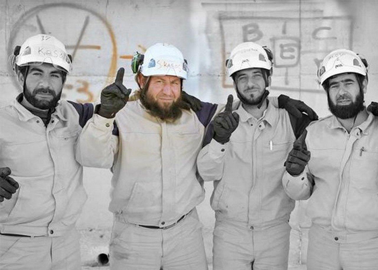 Игорь Димитриев: И всё-таки на Западе живут выдающиеся гуманисты