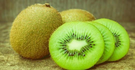 10 полезных продуктов, которые нужно съесть после посещения тренажерного зала