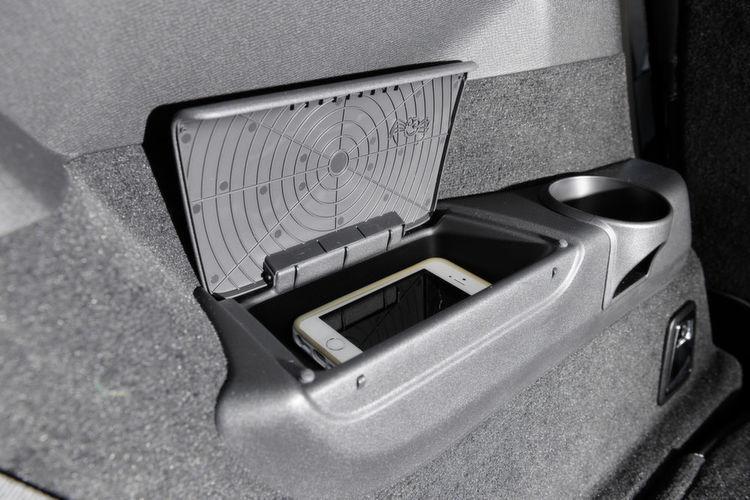 Скрытые сюрпризы в автомобилях — о них не пишут в инструкциях!
