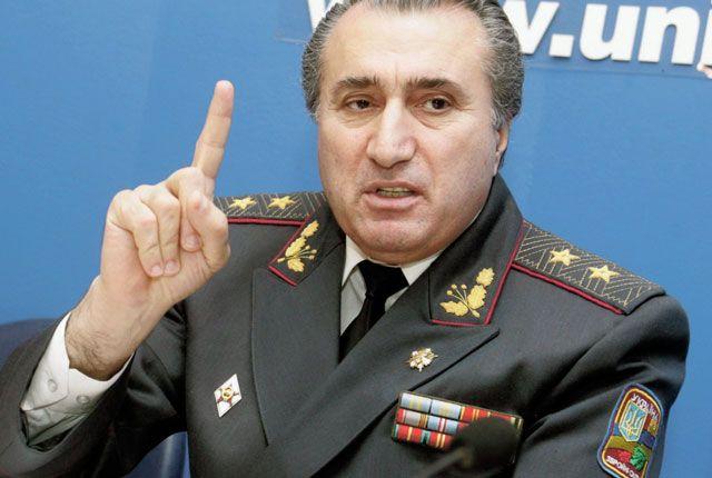На Украине придумали, как вернуть Крым «честным путем»
