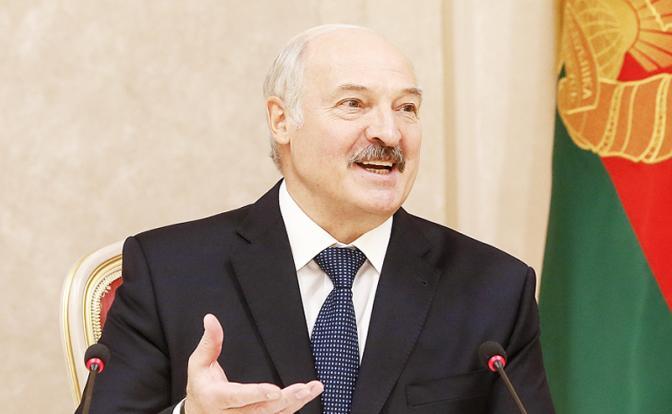Батька скликает «богатых со всего мира». Станет ли Белоруссия конкурентом Монако?