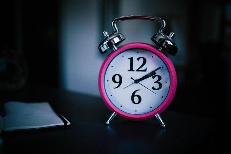 Есть вопрос: можно ли ставить любимую песню на будильник