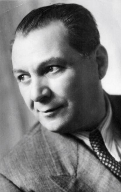 Михаил Георгиевич Геловани