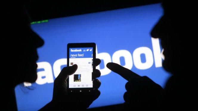 Facebook рассказала, почему удаляет посты пользователей