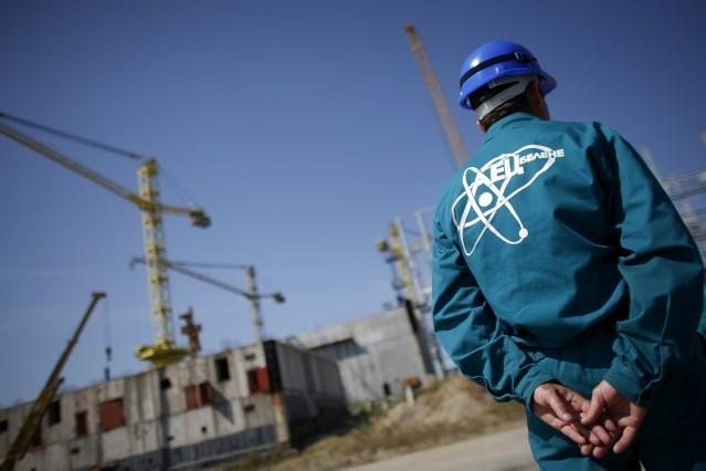 """Болгария погасила долг перед Россией за АЭС """"Белене"""""""