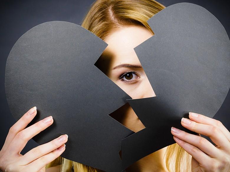 Три необратимые ошибки женщин в отношениях с мужчинами. Мужской взгляд