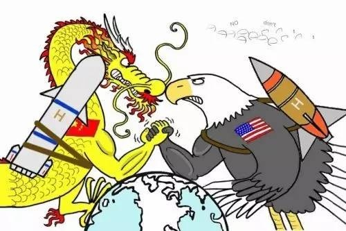 """Пекин совместно с Вашингтоном готов """"прекратить бизнес с КНДР""""?"""