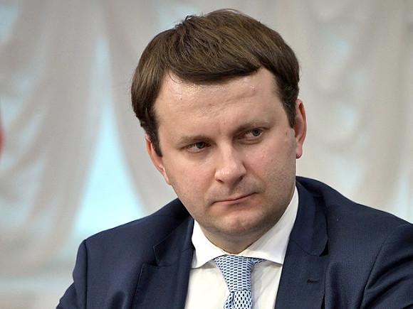Николай Травкин. В прорыв надо идти налегке
