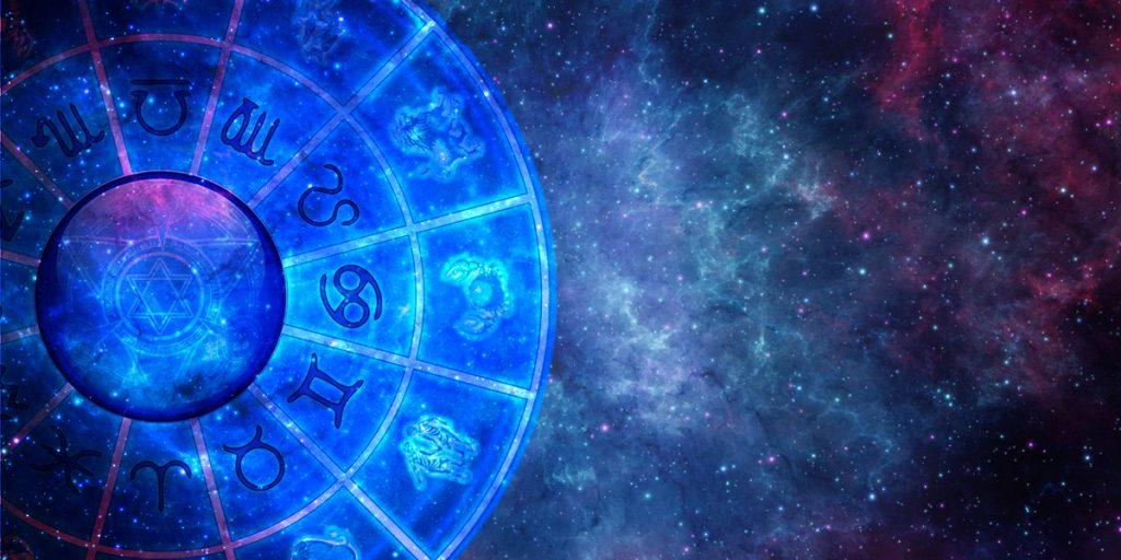 Ваш гороскоп на сегодня, 29 января 2017
