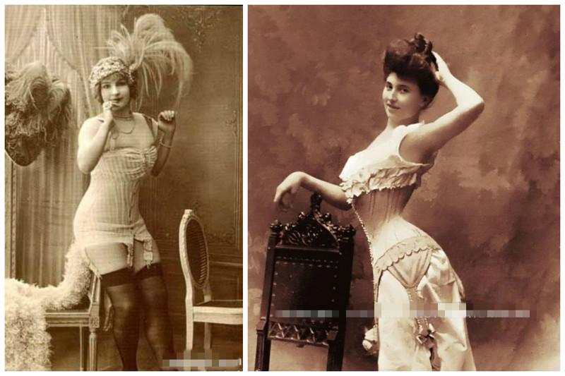 Ежемесячный доход девушек в салунах доходил до 200 долларов, тогда как заработок женщин в то время составлял примерно 50 долларов девушки, дикий запад, интересное, салун, старые фото