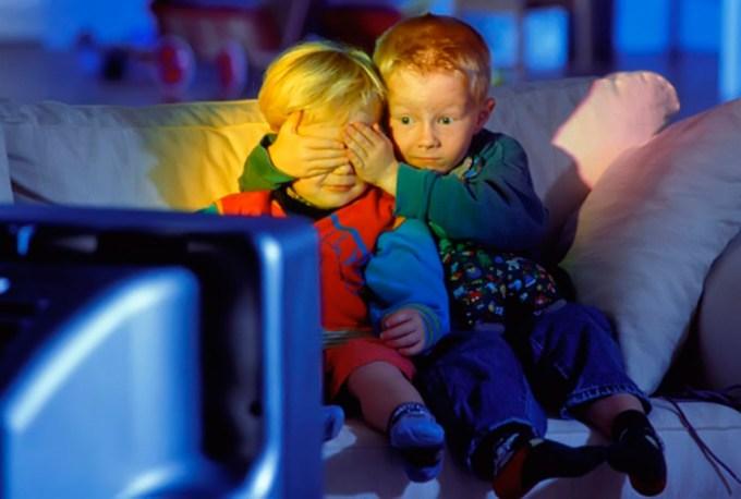 Строго запретить или только советские: почему родительская цензура на мультфильмы не работает