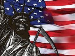 «Отмоются» ли США?