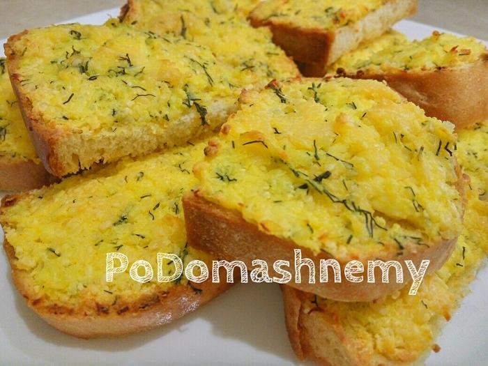 Горячие бутерброды с сыром и яйцом Горячие бутерброды, Бутерброд, Видео рецепт, Видео, Рецепт