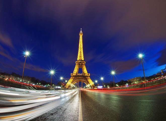 Что нужно знать путешественнику: советы иностранцев