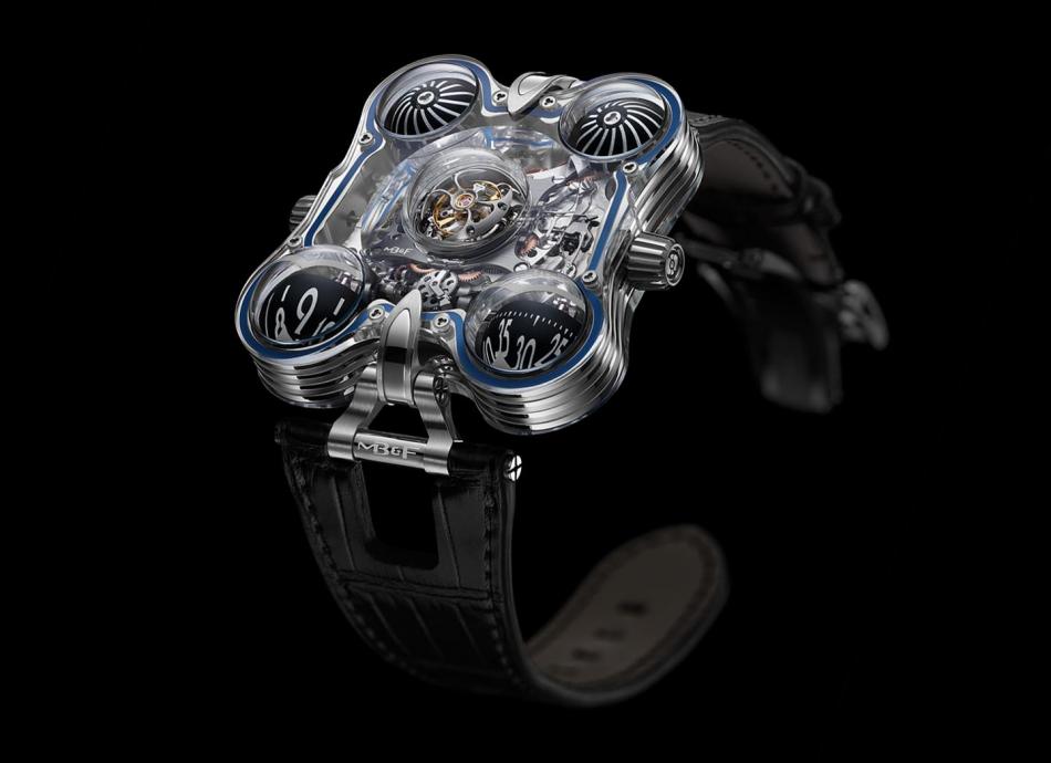 Самые дорогие мужские часы в мире фото и цена 2018 в рублях