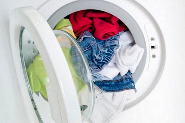 Стоп-лист: 15 ужасных ошибок при стирке которые портят одежду