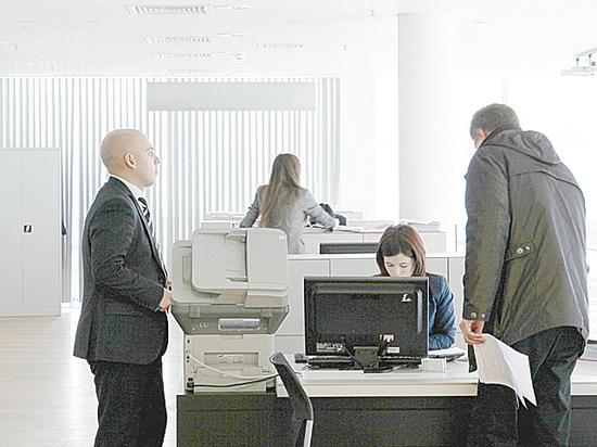 Экономисты дали советы должникам по банковским кредитам