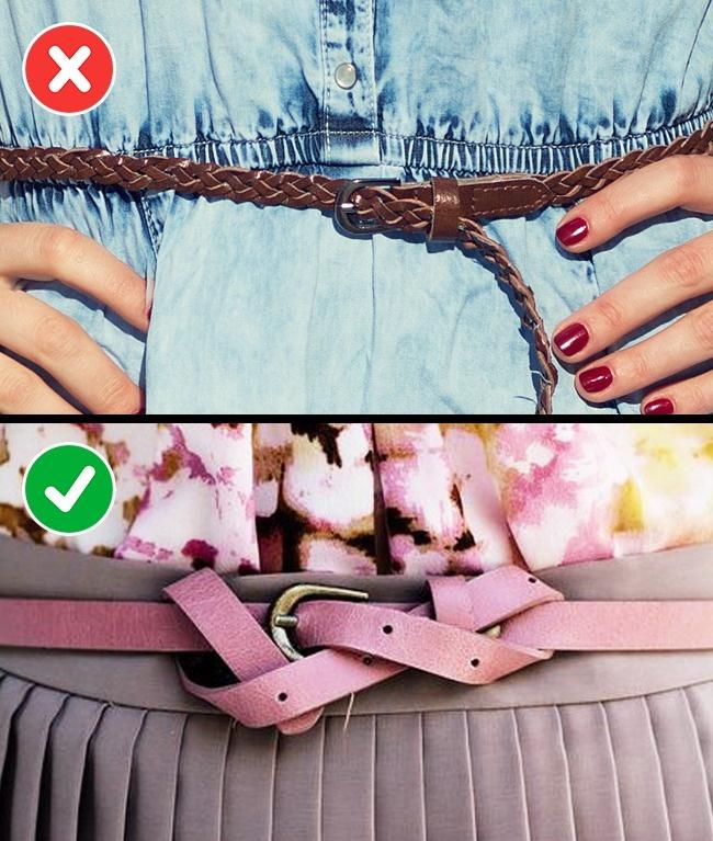 12 хитростей для красивых, но ленивых девушек