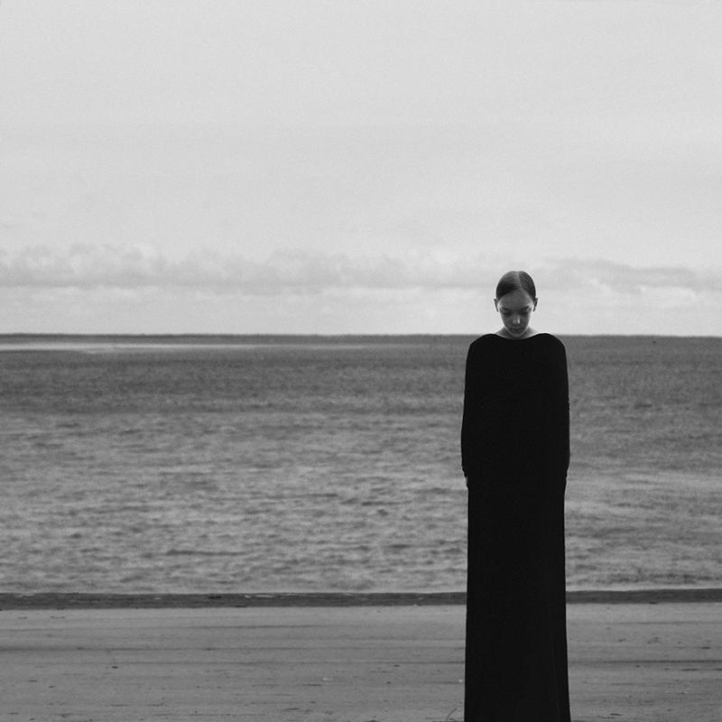 Основная причина женского одиночества