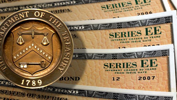 Выход России из госдолга США поможет ФРС переубедить Трампа поднять ключевую ставку